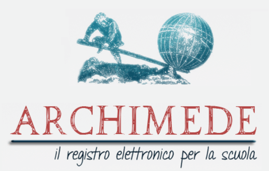 ARCHIMEDE REGISTRO ON-LINE
